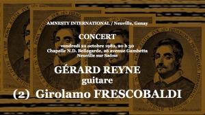 01 00 00 Frescobaldi Titre 02 Frescobaldi