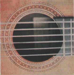 ab-le-faiseur-de-guitares-1982-4