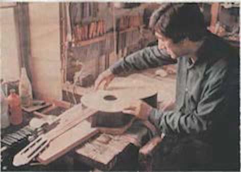 ab-le-faiseur-de-guitares-1982-6